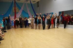 Tango Tribute 2012 132