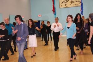 Tango Tribute 2012 166