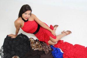 rosalia-dresses
